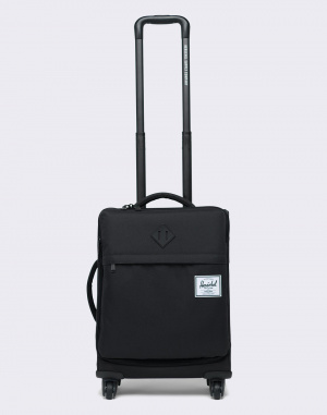 Herschel Supply - Highland Carry-On
