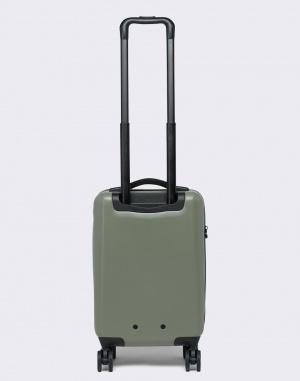 Herschel Supply - Trade Carry On