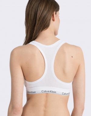 Calvin Klein - Unlined Bralette