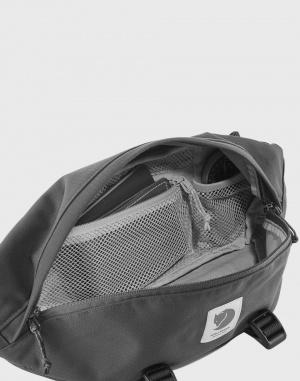 Ledvinka - Fjällräven - Ulvö Hip Pack Large