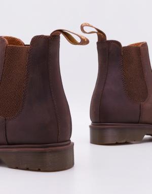 Shoe Dr. Martens 2976