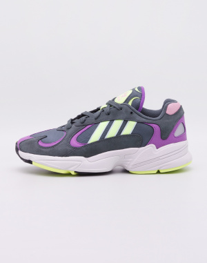 adidas Originals - Yung 1