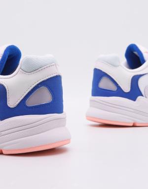 Tenisky adidas Originals Yung 1