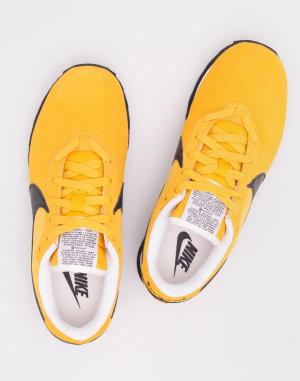 Nike - Pre-Love O.X.