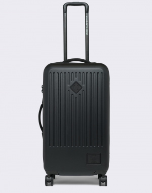 Herschel Supply - Trade Medium