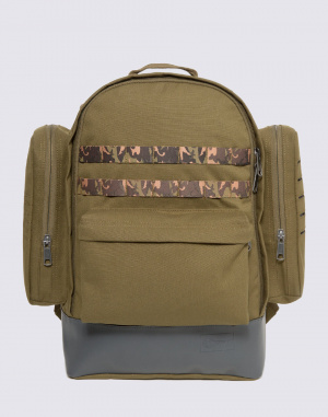Eastpak - Killington