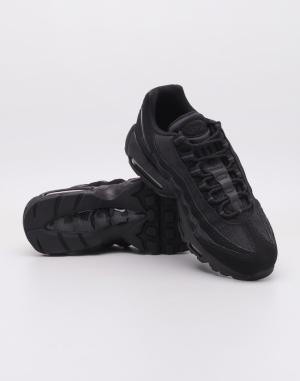 Tenisky - Nike - Air Max '95