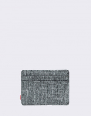 Wallet Herschel Supply Charlie RFID