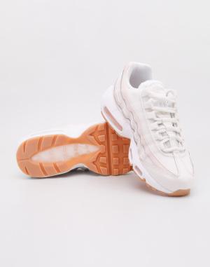 Tenisky - Nike - Air Max 95