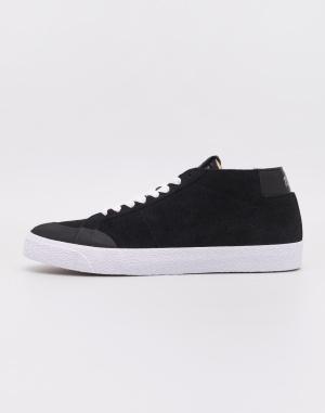Nike - SB Zoom Blazer Chukka XT