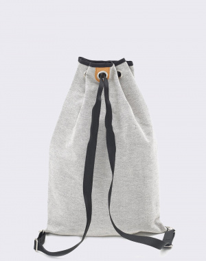 Taška - Qwstion - Simple Bag