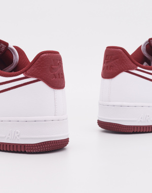 Tenisky - Nike - Air Force 1 '07 Leather