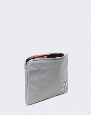 Herschel Supply - Anchor Sleeve for 13 inch MacBoo...