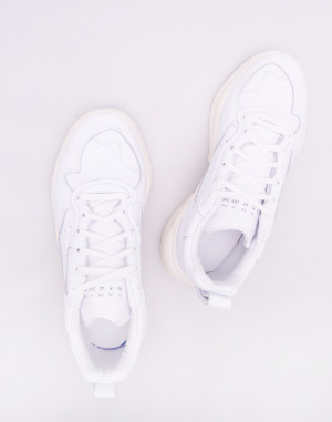 adidas Originals - Supercourt RX