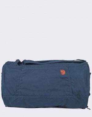 Fjällräven - Splitpack Extra Large