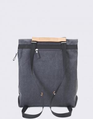 Městský batoh - Qwstion - Tote