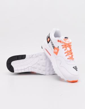 Tenisky - Nike - Air Max 1 LX