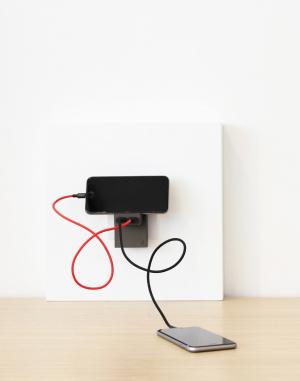 Gadget - Usbepower - Rock