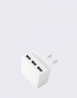 Usbepower - Mini Hide