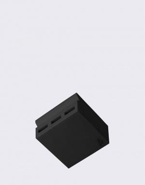 Gadget Usbepower Mini Hide