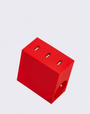 Gadget - Usbepower - Hide