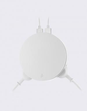 Gadget - Usbepower - Aero