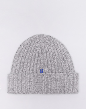Kulich Fjällräven Re-Wool Hat