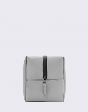 Rains - Wash Bag Large