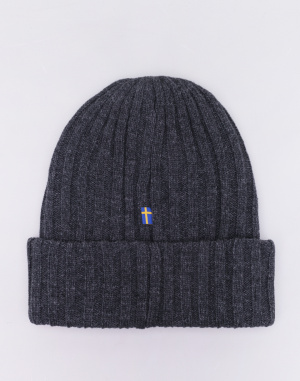 Kulich Fjällräven Byron Hat