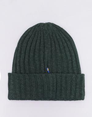 Fjällräven - Byron Hat