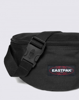 Ledvinka Eastpak Springer