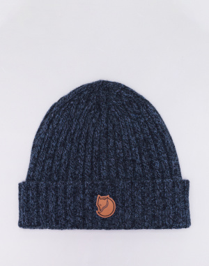 Fjällräven - Re-Wool Hat