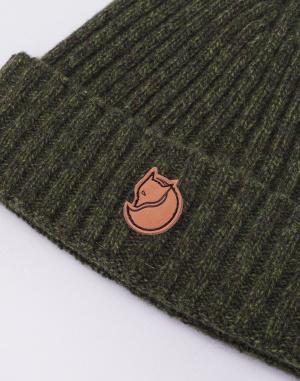 Kulich - Fjällräven - Re-Wool Hat