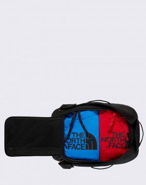 Travel Backpack The North Face Stratoliner Duffel S