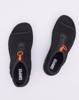 Sandály - Camper - Oruga Up