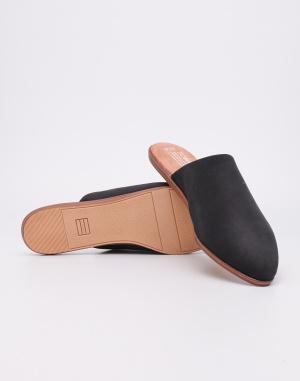 Pantofle Toms Jutti Mule