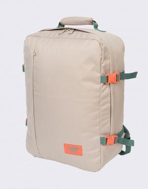 Batoh - Cabin Zero - Classic 44 l