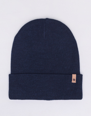 Fjällräven - Classic Knit Hat