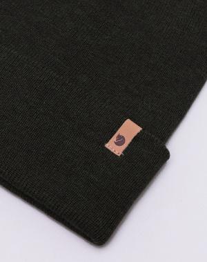 Kulich - Fjällräven - Classic Knit Hat