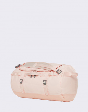 Batoh - The North Face - Base Camp Duffel S