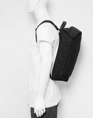 Městský batoh Qwstion Roll Pack Bananatex®