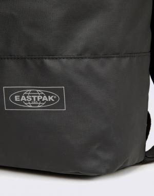 Eastpak - Macnee