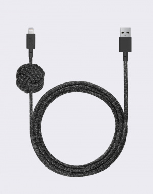 Gadget - Native Union - Night Cable