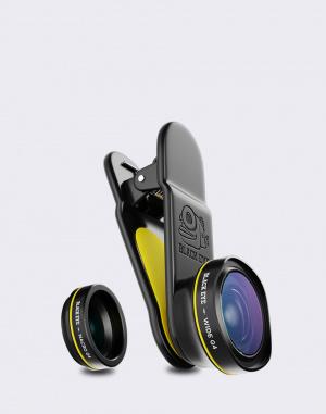 Black Eye - Combo G4