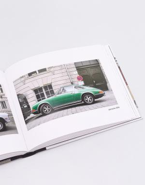 Kniha - Jakub Medek - Auto z boku