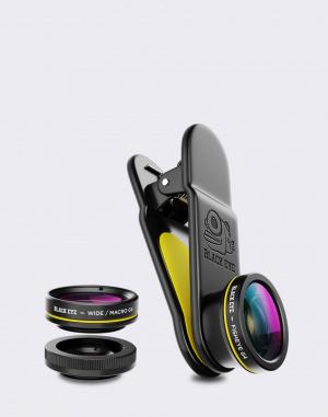Black Eye - 3 Pack G4