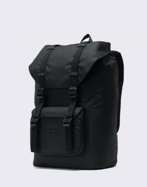 Městský batoh Herschel Supply Little America Mid-Volume Light