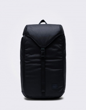 Backpack - Herschel Supply - Thompson Light