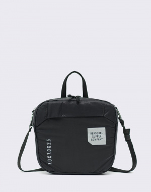 Herschel Supply - Ultralight Crossbody Trail