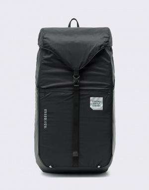 Herschel Supply - Ultralight Packable Daypack Trai...